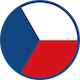 Czech Air Force