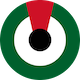 United Arab Emirates - Air Force