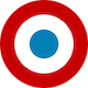 France Air Force