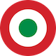 Italy - Air Force