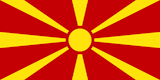 north%20macedonia
