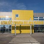 Maribor Airport [MBX / LJMB] in new hands