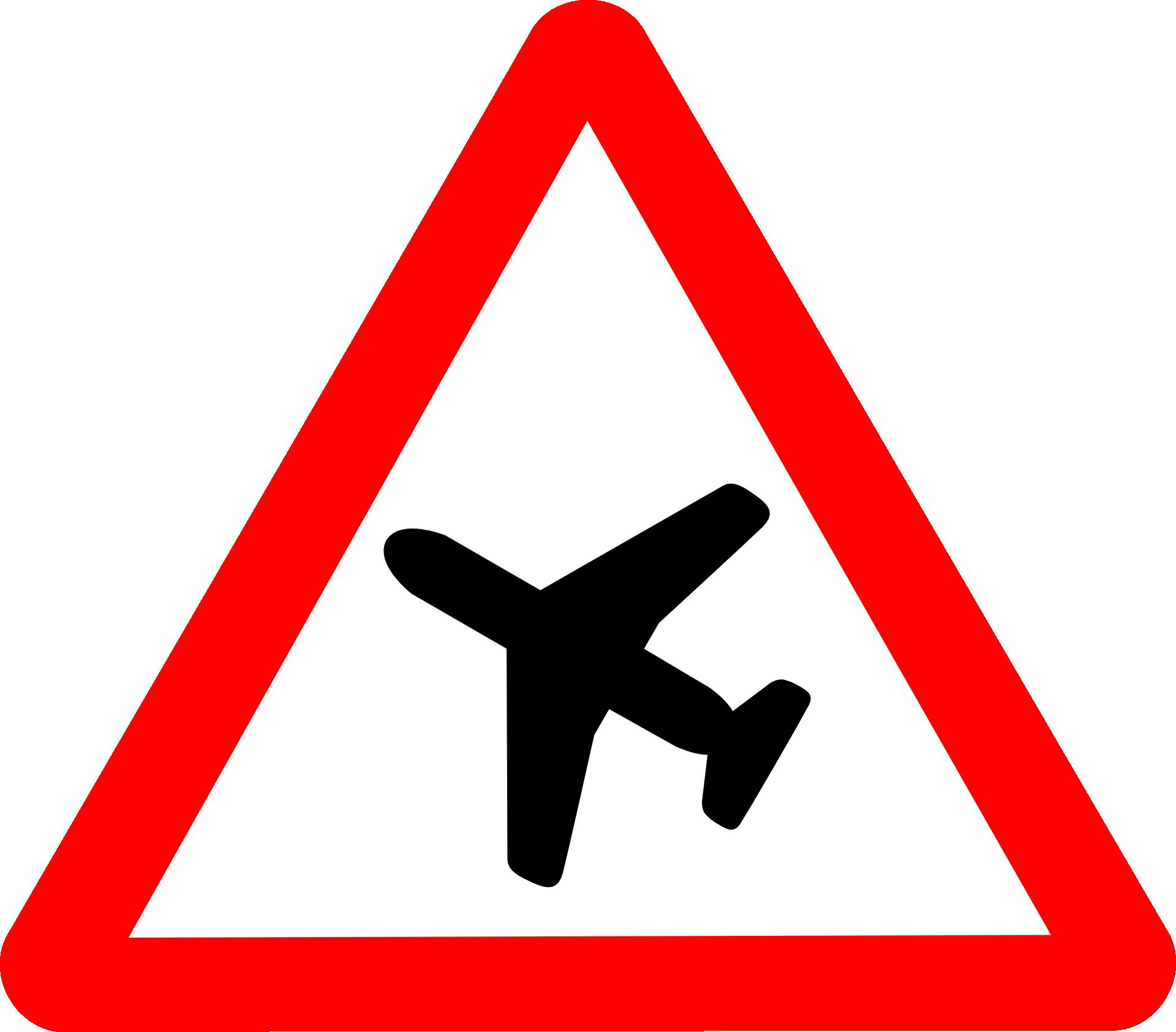 spotterblog logo